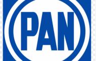 El PAN a favor de reasignar presupuesto para afectados por sismo