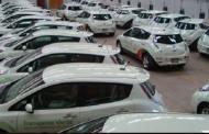 En manos de SEFIRECU investigaciones de taxis ecológicos