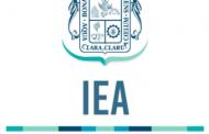 Aclara IEA mega salario de director
