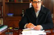Justificado los casi 154 millones de pesos para el IEE