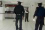 No sirven protocolos de seguridad en bancos: CANACO