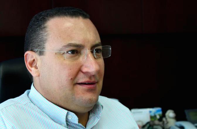 Respalda PAN primer informe de Martín Orozco