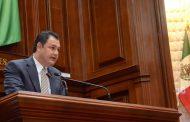 El Sistema Estatal Anticorrupción no tendrá presupuesto este año