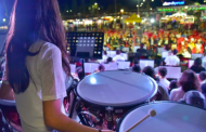 Anuncian espacios en la Orquesta Sinfónica de Jesús María