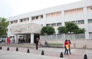 Despiden a personal contratado irregularmente en el Hospital Hidalgo