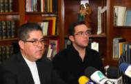 Alarma a iglesia católica suicidios en Aguascalientes