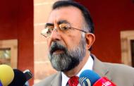 No interesa reelección al ombudsman