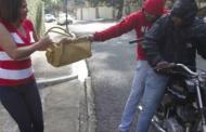 Disminuye uso de motocicletas en delitos: Castuera