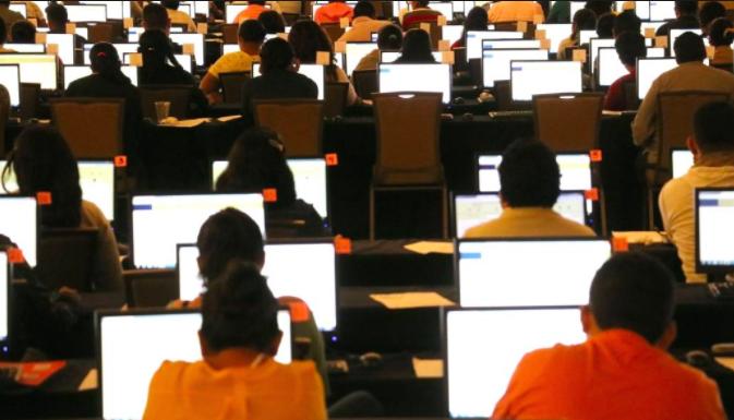 Reprograman Evaluación del Desempeño Docente en 22 entidades