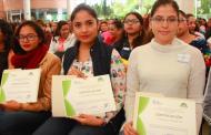 Aumenta matrícula en Bachilleratos de Aguascalientes