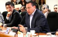 """Voto de confianza del PAN al IEE, pero no es """"cheque en blanco"""""""