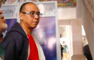 Prepondera el trabajo para operarios en Aguascalientes