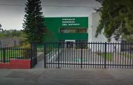 Suman 15 denuncias en contra de ex colaboradores de Lozano