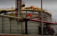 Empresas foráneas están defraudando en Aguascalientes: CROM