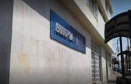 Adeudan municipios al ISSSSPEA 140 millones de pesos