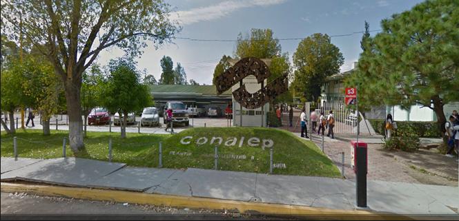 Basifican a 166 maestros de CONALEP