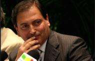 Libra Reynoso Femat el caso IVEA