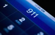 Aumentan operadores en el 911