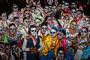 Quitan presupuesto al Festival de Calaveras para Tribunal Electoral