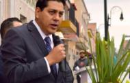 Niegan despidos de priistas en Gobierno