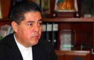 """Califica diócesis como """"refrito"""" a los """"independientes"""""""