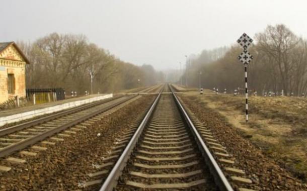 Será promesa incumplida de EPN el ferrocarril Aguascalientes-Guadalajara
