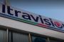 Desaparece Ultravisión en Aguascalientes
