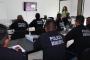 Policía de Calvillo concluyen curso de formación en IESPA