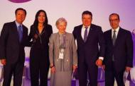 Inauguran el British Education and Training Technology Latin America Summit y Expo