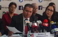 Amenazan con impugnar el cargo de Juárez Ramírez