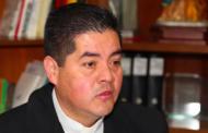 Pide diócesis a diputados no aferrarse a la reelección