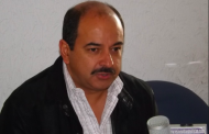 Destapan investigación de PGR en contra del dirigente local del PT