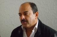 Imponen a Quiroz 3 medidas cautelares y garantía por 600 mil pesos
