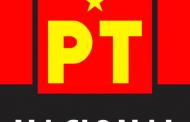 Detención de Quiroz es persecución política del PRI-GOBIERNO