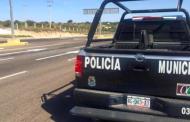 Relevan cargos en la Policía Municipal de Aguascalientes