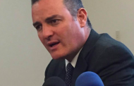 Atrae Fiscalía asesinato de empresario