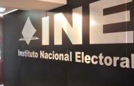 Firmas que buscan independientes, no son condicionante de voto: INE