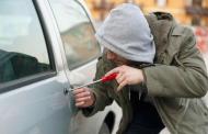 A la alza robos sin violencia