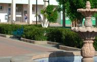 Es Cosío el municipio con menos inseguridad en Aguascalientes