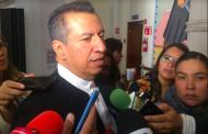 Rechaza el PVEM alianza con el PRI