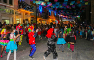 Dejó festival de Calaveras en Calvillo derrama económica por 2.1 millones de pesos