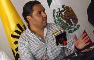 El Frente Ciudadano tiene muy preocupado al PRI: Nájera