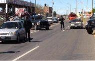 Aumenta la percepción de inseguridad en Aguascalientes