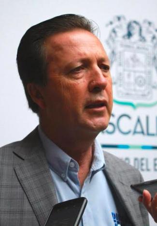 Nombran nueva Director en la Escuela Normal de Aguascalientes