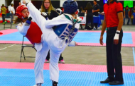 LLevarán Liga de Taekwondo a Jesús María