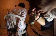 Se mantuvo Aguascalientes si secuestros en septiembre
