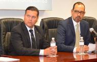 Cierra puertas el Comité de Participación Ciudadana a políticos y ex funcionarios