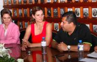 Proyectos del Ayuntamiento Capital son modelos a nivel Latinoamérica