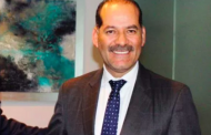 Mi Gobierno sí cumplirá con el nuevo HH: Orozco