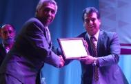 Premian a científicos del INIFAP de Pabellón de Arteaga